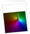 GeometricSeries3D.PNG