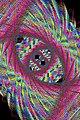 Geometrics - 6860047730.jpg