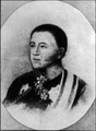 Georg Dubislav Ludwig von Pirch.png