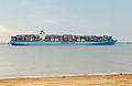 Georg Maersk.jpeg