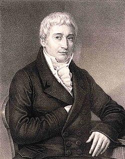 Georg Simon Freiherr von Sina.jpg