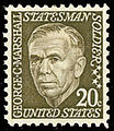 GeorgeCMarshallStamp1967.jpg
