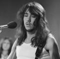 GeorgeKooymans1971TopPop.png
