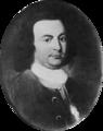 George Mason's portrait.png