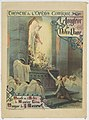 Georges Rochegrosse - Jules Massenet - Le Jongleur de Notre-Dame - Original.jpg