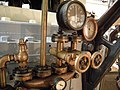 Georgetown PowerPlant Museum gauges 14.jpg