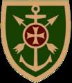Georgia Naval SOF Battalion.png