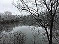 Georgia snow IMG 4610 (24081904787).jpg