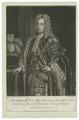 Georgius IIdus D.G. Mag. Brit. Fran. et Hib. Rex F.D. Brun. et Lunun. Dux S.R.J. Arch. Thesau. et Princeps Elector, etc (NYPL b12349149-420586).tiff