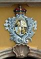 Gera - Orangerie Wappen.jpg