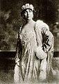 Geraldine Farrar in La Tosca - Sep 1922 Shadowland.jpg