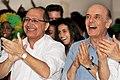 Geraldo Alckmin e José Serra em 2010.jpg
