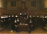 Gerard ter Borch - Portrait of the Magistrates of Deventer.jpg