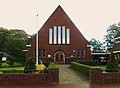 Gereformeerde Kerk.JPG