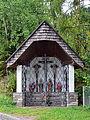 Gerlosberg - Bildstock an der Gerlosbrücke - 2.jpg