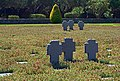 German military cemetery in Maleme. Crete, Greece.jpg