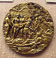 Germania, giudizio di paride, 1550 ca..JPG