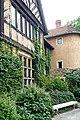 Germany-00396 - Cecilienhof Estate (30037697320).jpg