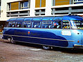 Germany Tour Bus, 1955 (4487860439).jpg