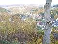 Gerolstein-Ost vom Burg - geo.hlipp.de - 6633.jpg