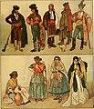 Geschichte des Kostüms (1905) (14580754037).jpg
