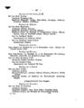 Gesetz-Sammlung für die Königlichen Preußischen Staaten 1879 427.png