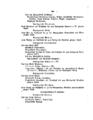 Gesetz-Sammlung für die Königlichen Preußischen Staaten 1879 446.png