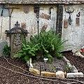 Gestalteter Garten - panoramio.jpg