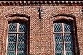 Gesticht Onze-Lieve-Vrouw van Deinsbeke, Kasteelstraat, Zottegem 02.jpg
