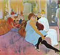 Get lautrec 1894 salon in the rue des moulins.jpg
