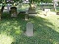 Geusenfriedhof (61).jpg