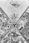 gewelfschildering - delden - 20048150 - rce
