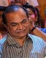 Ghanshyam Naik (cropped).jpg