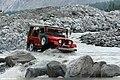 Ghulkin, Gojal, Gilgit-Baltistan, Pakistan (35191871904).jpg