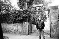 Gia Abesadze St, Tbilisi (50498363247).jpg