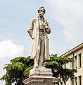 Giacomo Zanella - Vicenza.jpg