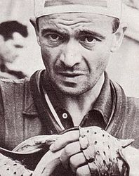 Giancarlo Astrua