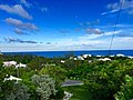 Gibb's Hill Lighthouse, Bermuda July 2015 - panoramio.jpg