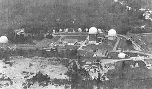 Gibbsboro Air Force Station Wikipedia