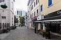 Gibraltar - 190212 DSC 1873.jpg