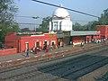 Gidhaur railway station.jpg
