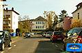 Gießen-Richard-Wagner-Straße.jpg