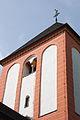 Gielsdorf(Alfter) St.Jakobus5352.JPG