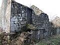 Giffen Mill, kiln & steps, Barrmill, North Ayrshire.jpg