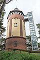 Gifhorn Wasserturm-01.jpg
