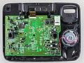 Gigaset DA810A - case opened-0333.jpg
