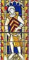 Gilbert de Clare,3rd Earl of Gloucester00.jpg
