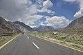 Gilgit 4.jpg