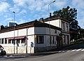 Gimle Pub (Hesselbergs Gate).JPG