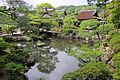 Ginkakuji Kyoto07-r.jpg